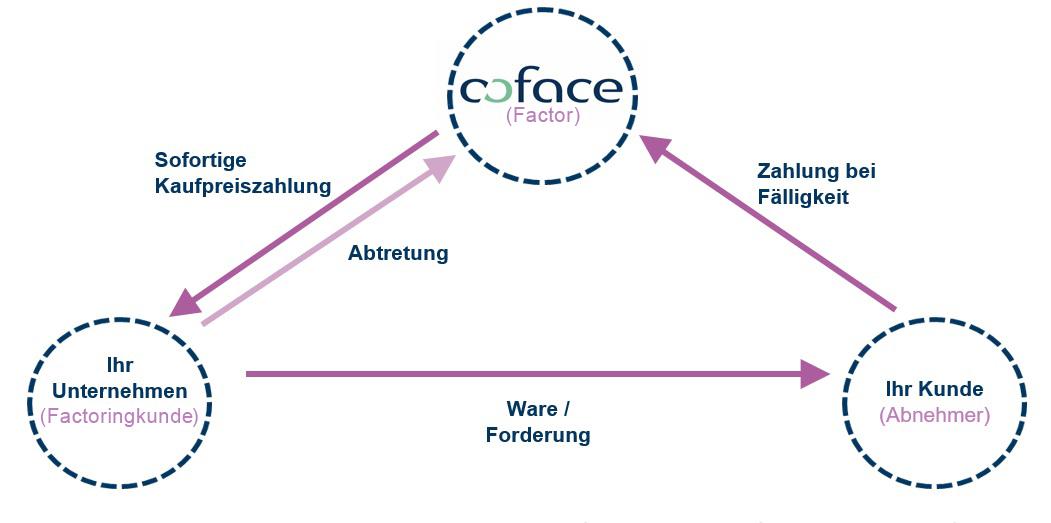 https://www.vielmehralsversichern.de/wp-content/uploads/Coface-Factoring-1.jpg